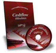 Cashflow mérnök ingyenesen letölthető pénzügyi szoftver