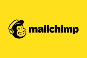 MailChimp integrált marketing platform